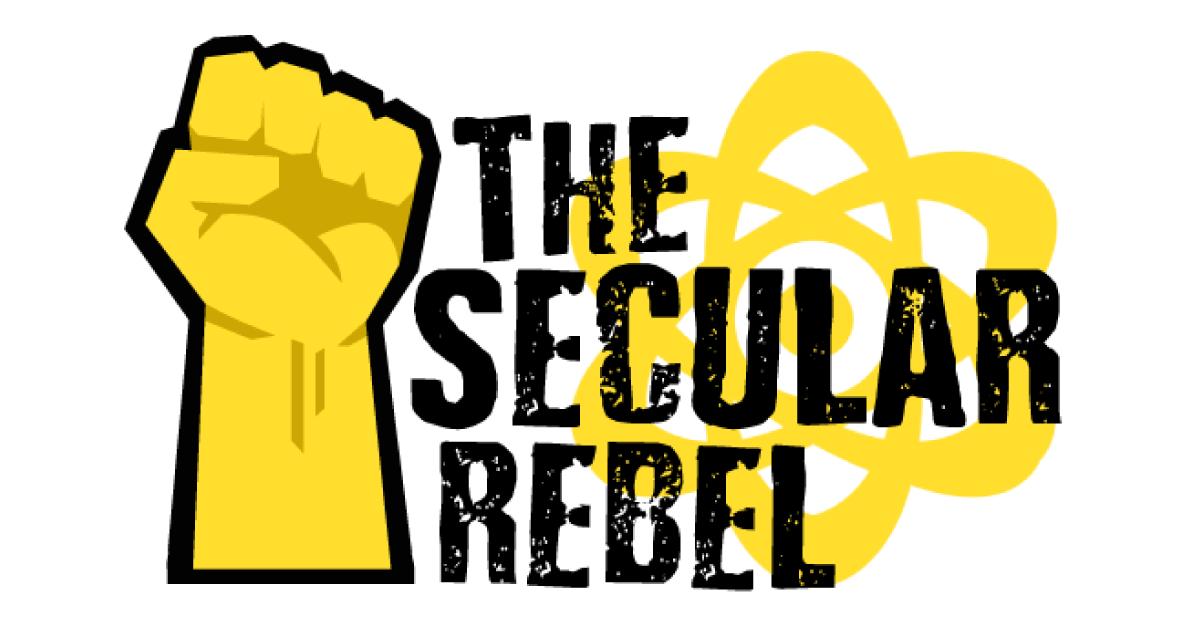 Secular Rebels