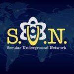 Secular Underground Network