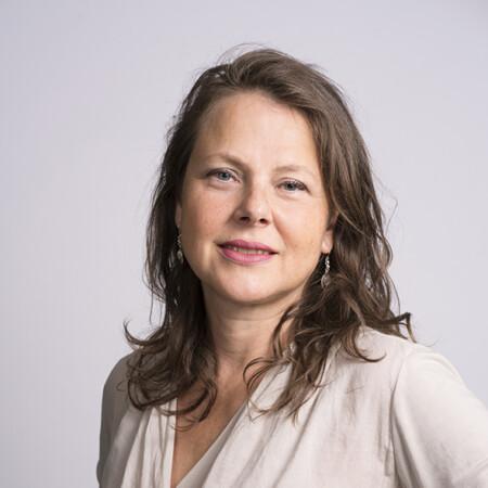 "Profile picture of Caroline D. van Wijk<span class=""bp-verified-badge""></span>"
