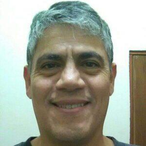 Profile picture of Eduardo