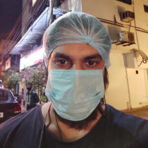 Profile picture of Tanim