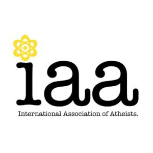Profile picture of International Association of Atheists