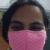 Profile picture of Swapna S