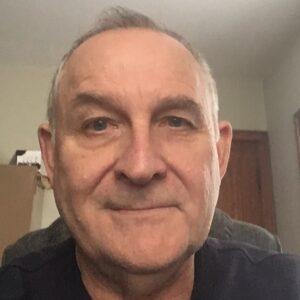 Profile picture of Lou