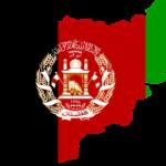Group logo of Afghanistan