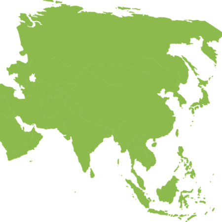 Group logo of Asia